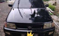 Jual mobil Toyota Starlet 1997 bekas, Sumatra Utara