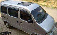 Mobil Suzuki Every 2004 dijual, Jawa Tengah