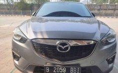 DKI Jakarta, Mazda CX-5 Skyactive 2013 kondisi terawat