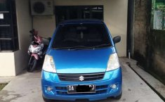 Jual mobil bekas murah Suzuki Karimun Estilo 2009 di Kalimantan Selatan