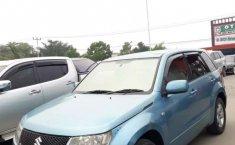 Dijual mobil bekas Suzuki Grand Vitara JX, Riau