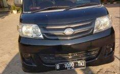 Dijual mobil bekas Daihatsu Luxio D, DKI Jakarta