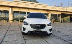 Jual mobil bekas murah Mazda CX-5 Skyactive 2017 di DKI Jakarta