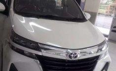 Jual Toyota Avanza G 2019 harga murah di Jawa Timur