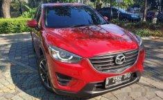 Jual cepat Mazda CX-5 Grand Touring 2015 di Banten