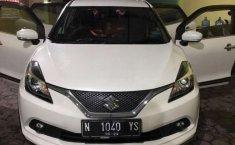 Dijual mobil bekas Suzuki Baleno , Jawa Timur