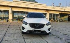 Mobil Mazda CX-5 2015 Grand Touring terbaik di DKI Jakarta