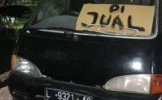 Jual Daihatsu Espass Pick Up Jumbo 1.3 D Manual 2002 harga murah di Jawa Timur