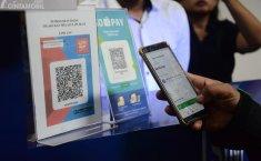 Nih, Cara Mudah Perpanjang SIM, Tinggal Jentikkan Jari Lewat Smartphone Saja...