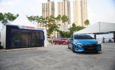 Ini Dia 4 Kekurangan Mobil Listrik Jika Digunakan Saat Ini Di Indonesia