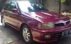 Mobil Toyota Starlet 1997 terbaik di DIY Yogyakarta