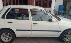 Jual Toyota Starlet 1.0 Manual 1991 harga murah di Jawa Tengah