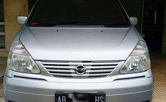 Jual Nissan Serena 2006 harga murah di DIY Yogyakarta