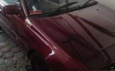 Toyota Starlet 1997 Jawa Barat dijual dengan harga termurah