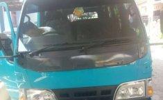 Jawa Timur, jual mobil Isuzu Elf 2011 dengan harga terjangkau