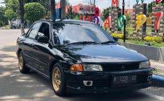 Jual cepat Mitsubishi Lancer 1993 di Jawa Timur