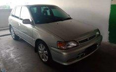 Dijual mobil bekas Toyota Starlet 1.0 Manual, Jawa Barat