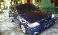 Jual Toyota Starlet 1.0 Manual 1994 harga murah di DIY Yogyakarta