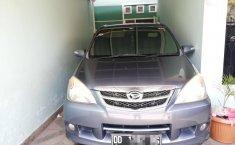 Jual cepat Daihatsu Xenia Xi 2010 di Sulawesi Selatan