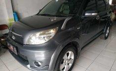 Jual cepat Toyota Rush G 2012 mobil terbaik di DIY Yogyakarta