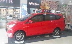 Dijual Daihatsu Sigra D 2019 Paling Murah di Jawa Barat
