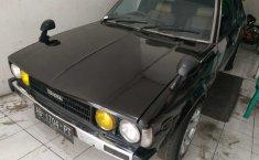 Jual mobil bekas Toyota Corolla DX 1990 dengan harga murah di DIY Yogyakarta