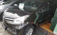 DI Yogyakarta, dijual mobil Daihatsu Xenia R 2014 bekas