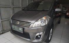 Jual mobil Suzuki Ertiga GL 2014 bekas di Jawa Barat