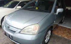 Jual mobil bekas murah Suzuki Aerio 2003 di DIY Yogyakarta