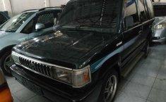 Dijual mobil bekas Toyota Kijang Grand Extra 1996, DIY Yogyakarta