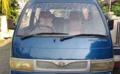 Jual cepat Suzuki Carry 1.5L Real Van NA 1999 di Jawa Barat