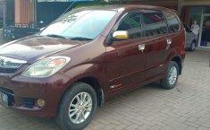 Jual cepat Daihatsu Xenia Xi DELUXE+ 2011 di Banten