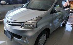 Dijual mobil bekas Daihatsu Xenia X 2013, DIY Yogyakarta