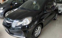 Mobil Honda Brio E 2012 dijual, DIY Yogyakarta