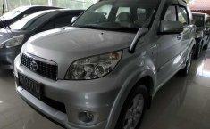 Dijual mobil bekas Toyota Rush G 2012, DIY Yogyakarta