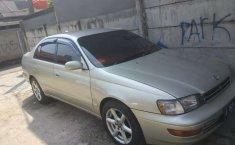 Jual mobil Toyota Corona 1996 bekas, DKI Jakarta