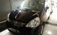 Jual mobil bekas murah Nissan Serena Highway Star 2008 di DKI Jakarta