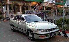 Jual cepat Toyota Corona 1996 di Jawa Tengah