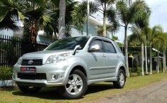 Kalimantan Barat, jual mobil Toyota Rush S 2012 dengan harga terjangkau