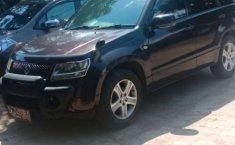 Jual Suzuki Grand Vitara JLX 2006 harga murah di Kalimantan Selatan