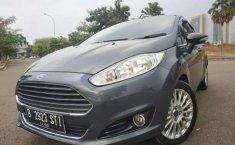 Mobil Ford Fiesta 2013 S dijual, DKI Jakarta