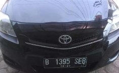Jual mobil Toyota Limo 2012 bekas, Jawa Barat