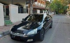 Jawa Barat, jual mobil Honda Accord VTi 2007 dengan harga terjangkau