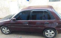 Toyota Starlet 1993 Jawa Barat dijual dengan harga termurah