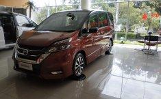 Promo Khusus Nissan Serena X 2019 di DKI Jakarta