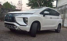 Mobil Mitsubishi Xpander ULTIMATE 2018 terbaik di DIY Yogyakarta