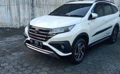 Jual cepat Toyota Rush TRD Sportivo 2018 di DIY Yogyakarta