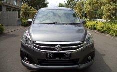 Jual mobil Suzuki Ertiga GL 2018 bekas, DIY Yogyakarta