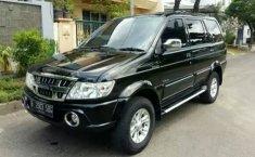 Jual mobil Isuzu Panther Grand Touring 2012 bekas di DKI Jakarta