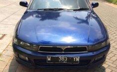 Mobil Mitsubishi Galant 2000 terbaik di Jawa Timur